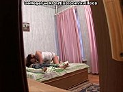 thumb Two Strong Men  Diddling The Body Of Cute Coll dy Of Cute College Girl