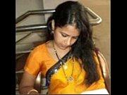 Monira rana high bangla songs 5 3 mpeg4