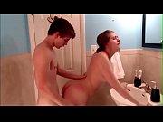 Pornographie fran&ccedil_aise