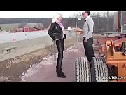 thumb Hot German Teen  Seduce To Fuck Outdoor By Str  Outdoor By Stranger