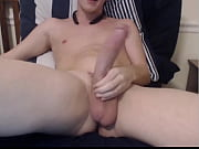 Big Cock cam