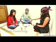 desimasala.co - Young girl hot romance by tharki guy