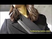 Daring Asians Masturbating in Public - fatbootycams.com