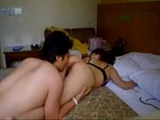 Indian Girl Friend In Hotel Room Hardcore Sex