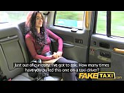 fake taxi innocent teen takes on.
