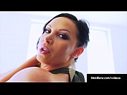 thumb Penthouse Pe t Nikki Benz Loves Phoenix Marie And Her Tongue