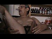masturbazione cucina 15.mpg