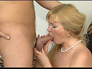 JuliaReaves-DirtyMovie - Haussauen - scene 3 naked group pussy masturbation anus