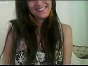 latina webcam parte 2