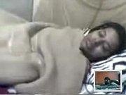 sex scandal flash chat bangladesh
