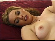 Metro - Only The Best Of Ava Vincent - scene 4 - extract 1