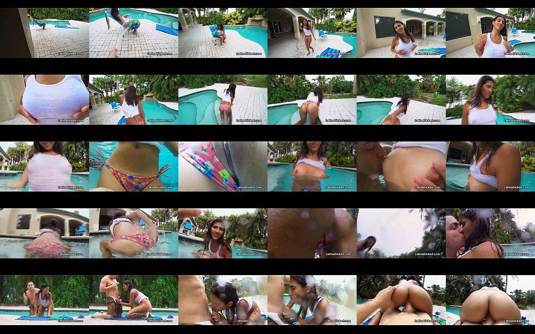 Winnie the pool porn