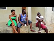 sex competition trailer.. best of nollywood.