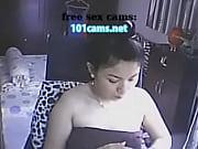 phuong 090 Webcams