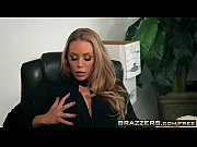 brazzers - big tits at work - team.