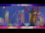 tollywood timeless rain songs - telugu video songs.