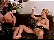 juliareaves-olivia - fetisch - scene 5 shaved cum.