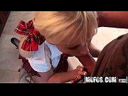 mofos - i know that girl - (margo).