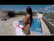 thumb Crazy Creampie  For Big Tits And Big Ass Porns d Big Ass Pornstar Patty Michova Btcp14483