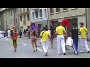 bailarinas espa&ntilde_olas guapas y calientes