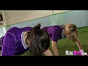 Amateur college girls 009
