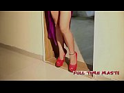 Indian Hot amp Sexy Video Boyfriend amp Girlfriend Romantic video