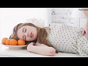 Pai seduz filha e consegue comer ela VIDEO COMPLETO: https://zipansion.com/33JzP