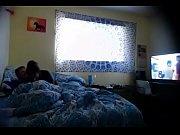 Hidden video
