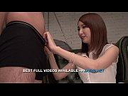 thumb Amazing Asian B lowjob With Sensual Rikka Anna sual Rikka Anna