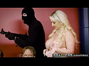 Brazzers Exxtra (Prince Yashua Blowing On Some Other Guys Dice