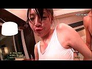 thumb Miho Ichiki