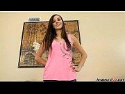 Madison Morgan Amazin Teen by Ferka