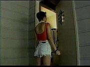 lbo - anal vision vol 05 - scene.