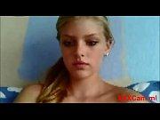 Little Blonde Cutie Show Flashes on Cam - XXXCam.ml