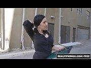 RealityKings - Milf Hunter - (Cassandra Cain) (Jessy Jones) - Milf Crazy
