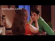 malaylam mallu 2x scene, mallu move xx softcore cutpiece