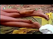 kannada anubhava movie hot scenes video.