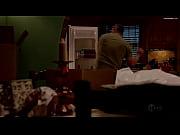 Aimee Garcia - Dexter: S08 E01 (2013)