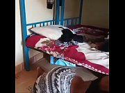 kenyan fat college booty