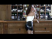 uniform latex babe olivias fetishwear and long rubber.