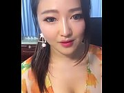 Beauty Chinese Live 11 https://linkzup.com/FVAJFK6b
