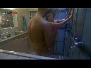 Reality Show - VV Hungary - Dennis and Fanni sex in the shower 2