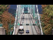 bridge activity-hd