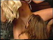 Jill Kelly compilation