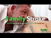 FamilyStroke.net Petite Teen Fucking Daddy and Bro