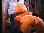 La Saga du Sexe 2 (1999) - Blowjobs &amp_ Cumshots Cut