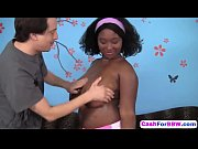 cashforbbw-8-4-217-super-stacked-black-babe-marie-leone-gets-a-sexy-workout-hd-2
