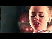 Miley Cyrus sex tape 2 2