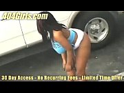 Black Girls  - 404Girls.com