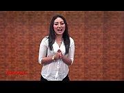 thumb Sasa Carissa  Hot Telanjang Popular 21 Kalian Pasti Autongaceng Full  720p